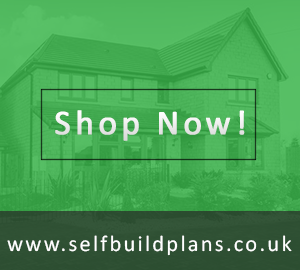 THE BEST UK HOUSE PLANS ON THE WEB